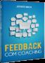 Feedback com Coaching