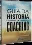 Guia da História do Coaching