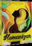 Humanizar - Coaching aplicado ao desenvolvimento humano