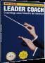 Leader Coach - Coaching como filosofia de liderança