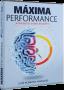 Máxima Performance - Atingindo super insights