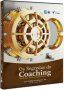 Os Segredos do Coaching