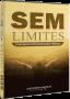 Sem Limites - Coaching potencializando pessoas