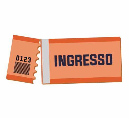 Ingresso BEC Experience (Vaga Única) - 03 dias presenciais
