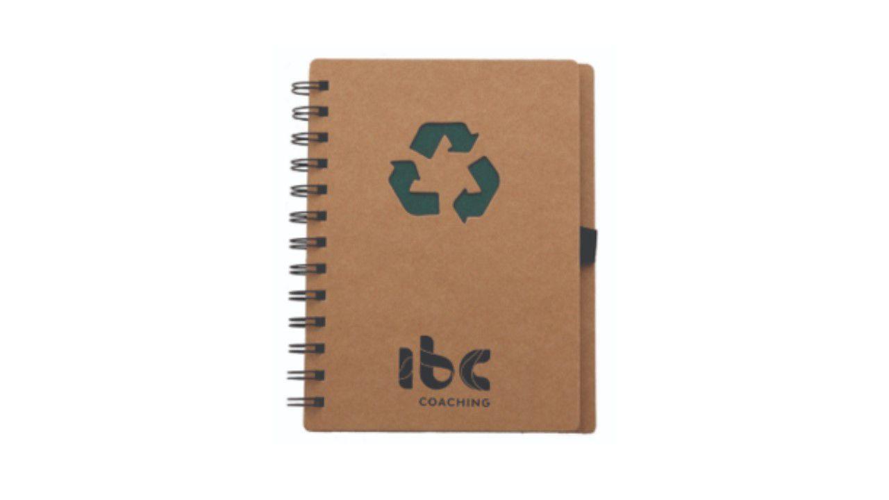 Bloco Ecológico IBC