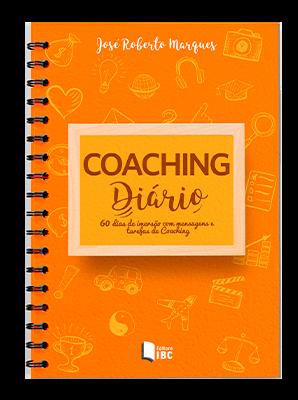 Coaching Diário
