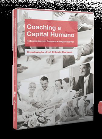 Coaching & Capital Humano