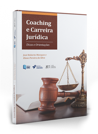 Coaching e Carreira Jurídica - Dicas e orientações