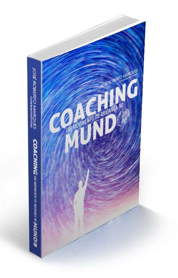 Coaching um movimento de mudança no mundo