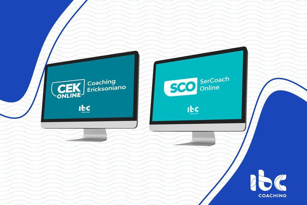 Combo - CEK com bonus CEK Experience + #SERCOACH Online - Parcelado em até 12x