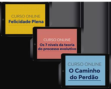 Combo Cursos Online - COM 80% DE DESCONTO