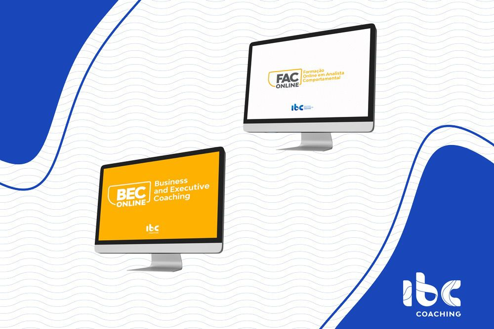 Combo Executivo - Business Executive Coaching Online