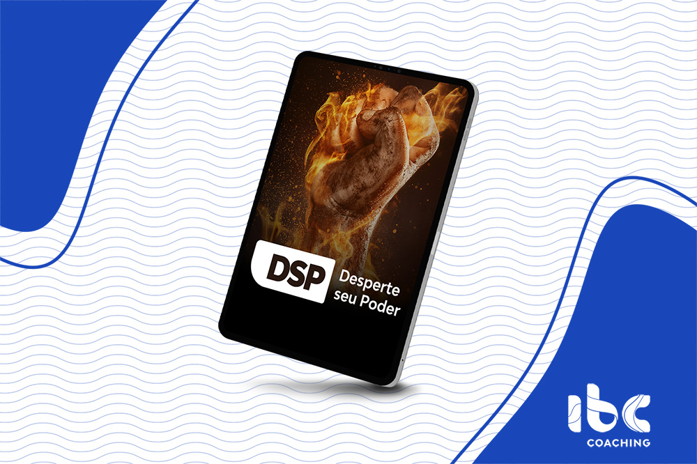 DSP Online - Ao Vivo - 14, 15 e 16 de Maio - PARCELADO SOMENTE AQUI