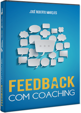 Feedback com Coaching