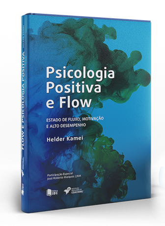 Flow e Psicologia Positiva