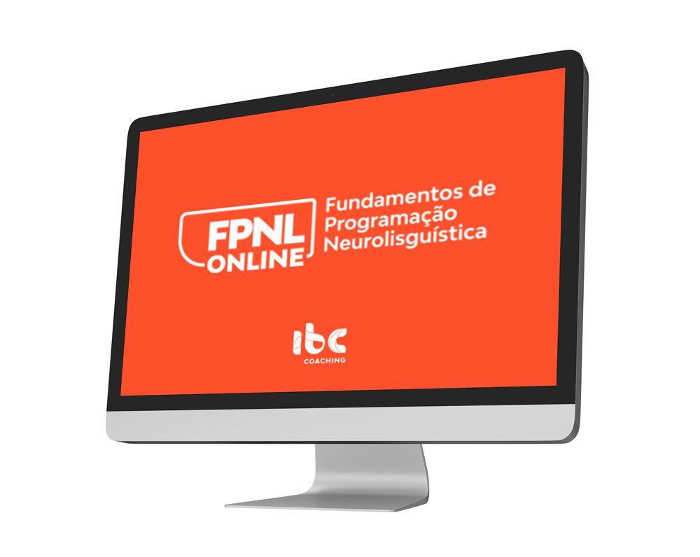 Fundamentos da PNL Online - Parcelado em até 12x