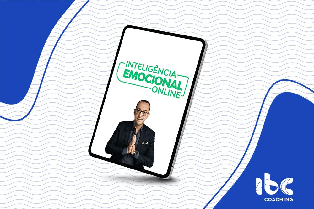 Inteligência Emocional - Online