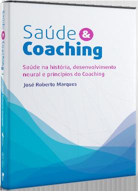 Saúde e Coaching  ( Coleção )