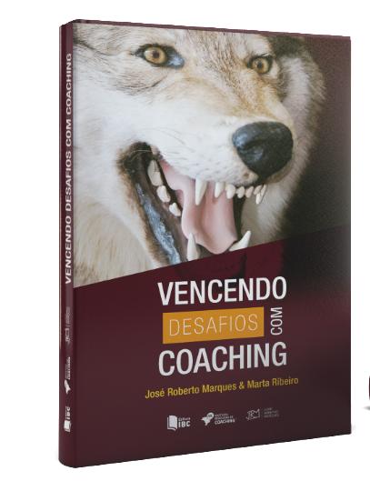 Vencendo Desafios com Coaching