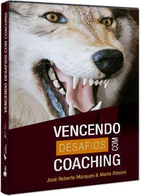 Vencendo Desafios com Coaching