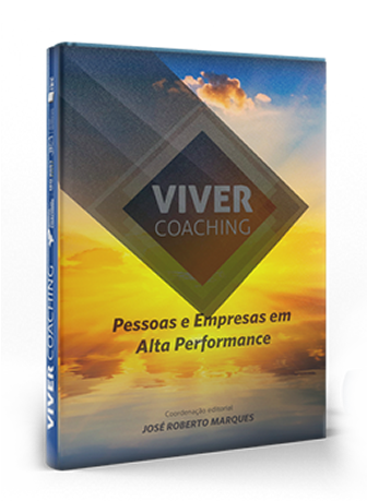 Viver Coaching - Pessoas e empresas em alta perfomance