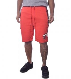 Bermuda NBA Miami Heat