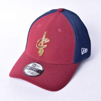 Boné Cleveland Cavaliers Cavs New Era