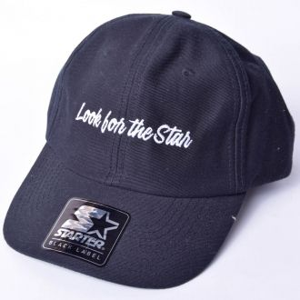 Boné Look For The Star Dad Cap Starter