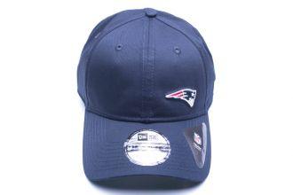 Boné New England Patriots Essentials One Color NFL New Era