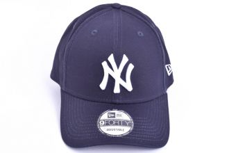 Boné New York Yankeers  New Era