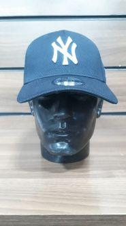 Boné New York Yankees MLB New Era