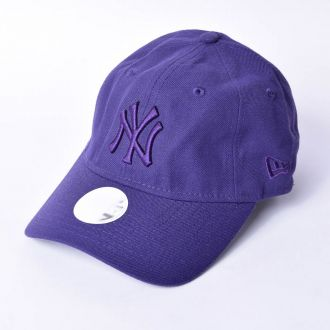 Boné New York Yankees New Era