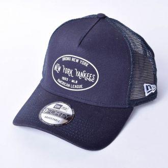 Boné New York Yankees New Era Tela