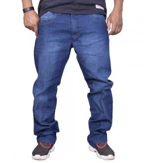 Calça Plus Size Fatal Jeans