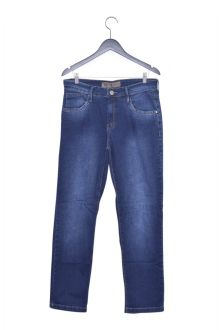 Calça Jeans Tradicional Jota k