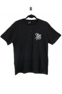 Camiseta Básica 2020 Stun