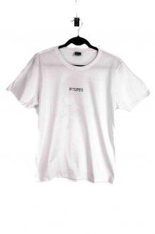 Camiseta Básica 20 Stun