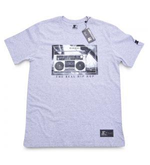 Camiseta Compton Rap City Starter
