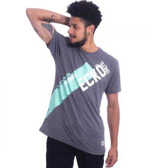 Camiseta Ecko Estampada 7