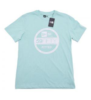 Camiseta Essentials Selo New Era
