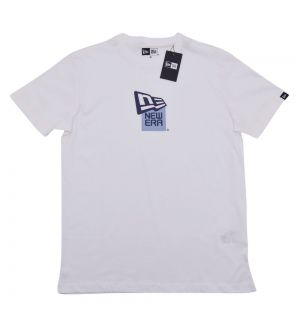 Camiseta Fashion Brand New Era