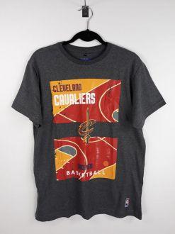 Camiseta NBA Cleveland Cavaliers Since 1970 NBA