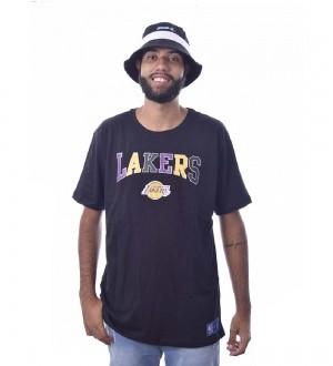 Camiseta NBA Los Angeles Lakers