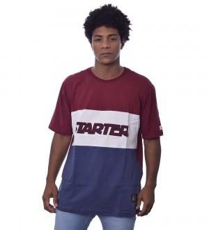 Camiseta Starter  Especial