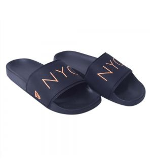 CHINELO SLIDE NYC NEW ERA  NEV20SAN004