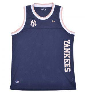 Regata New York Yankees Performance Girls New Era