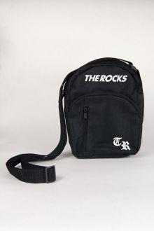 Shoulder Bag Lisa Grande The Rocks