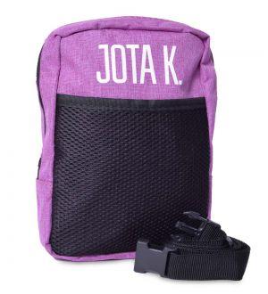 Shoulder Bag Jota k Tranversal