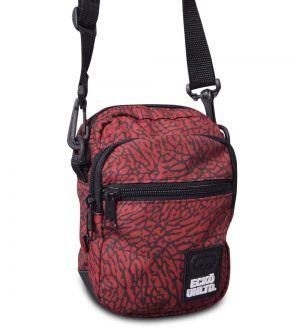 Shoulder Bag  UNLTD Ecko