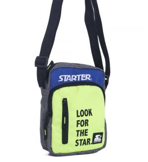 Shoulder Bag Transversal Starter